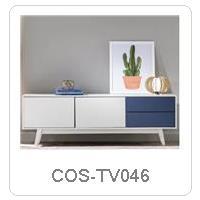 COS-TV046